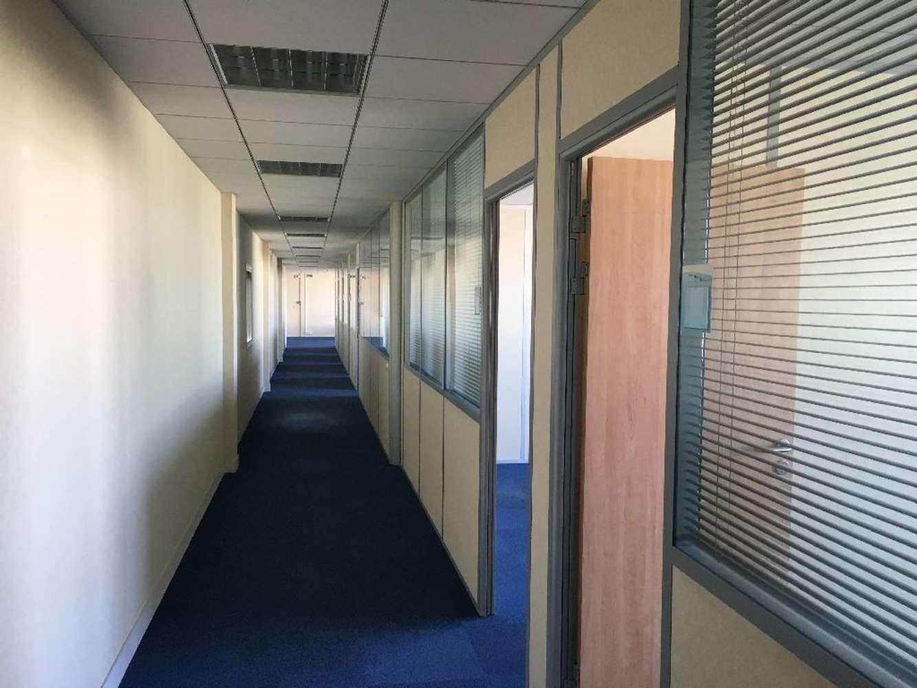 Activités/entrepôt Trappes, 78190 - IMMOPARC - LA PEPINIERE - 10703680