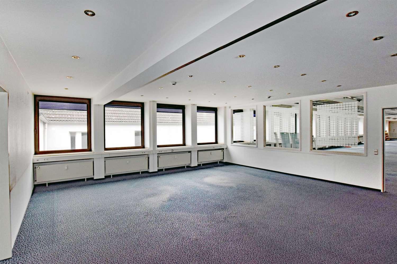 Büros Dortmund, 44137 - Büro - Dortmund, Mitte - D0282 - 10718382