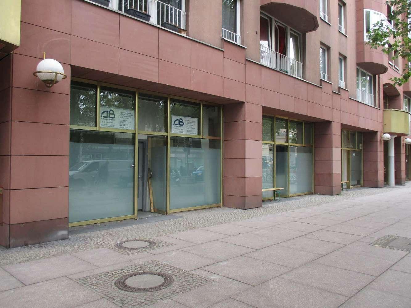 Büros Berlin, 10787 - Büro - Berlin, Tiergarten - B1818 - 10718451