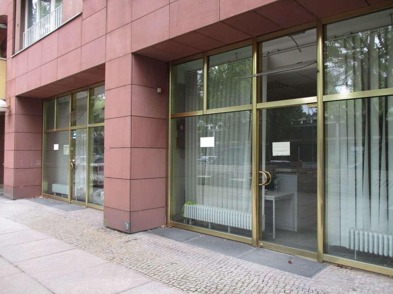 Büros Berlin, 10787 - Büro - Berlin, Tiergarten - B1818 - 10718452