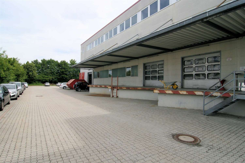 Hallen Maisach, 82216 - Halle - Maisach - M0899 - 10729767