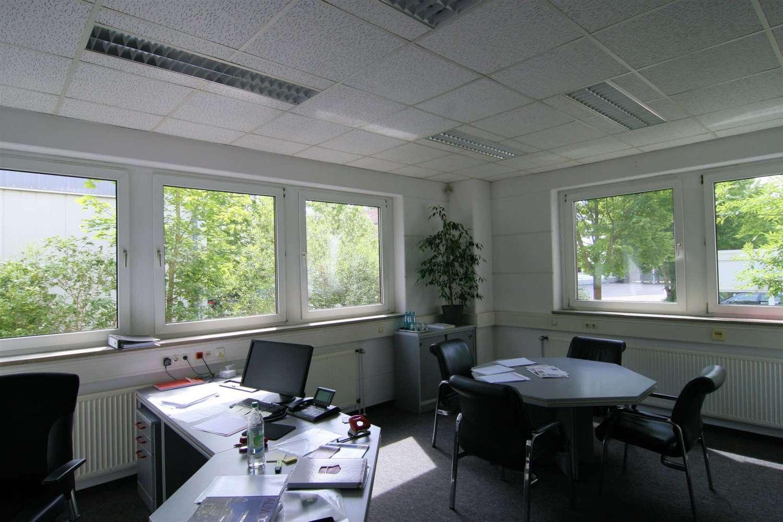 Hallen Maisach, 82216 - Halle - Maisach - M0899 - 10729773