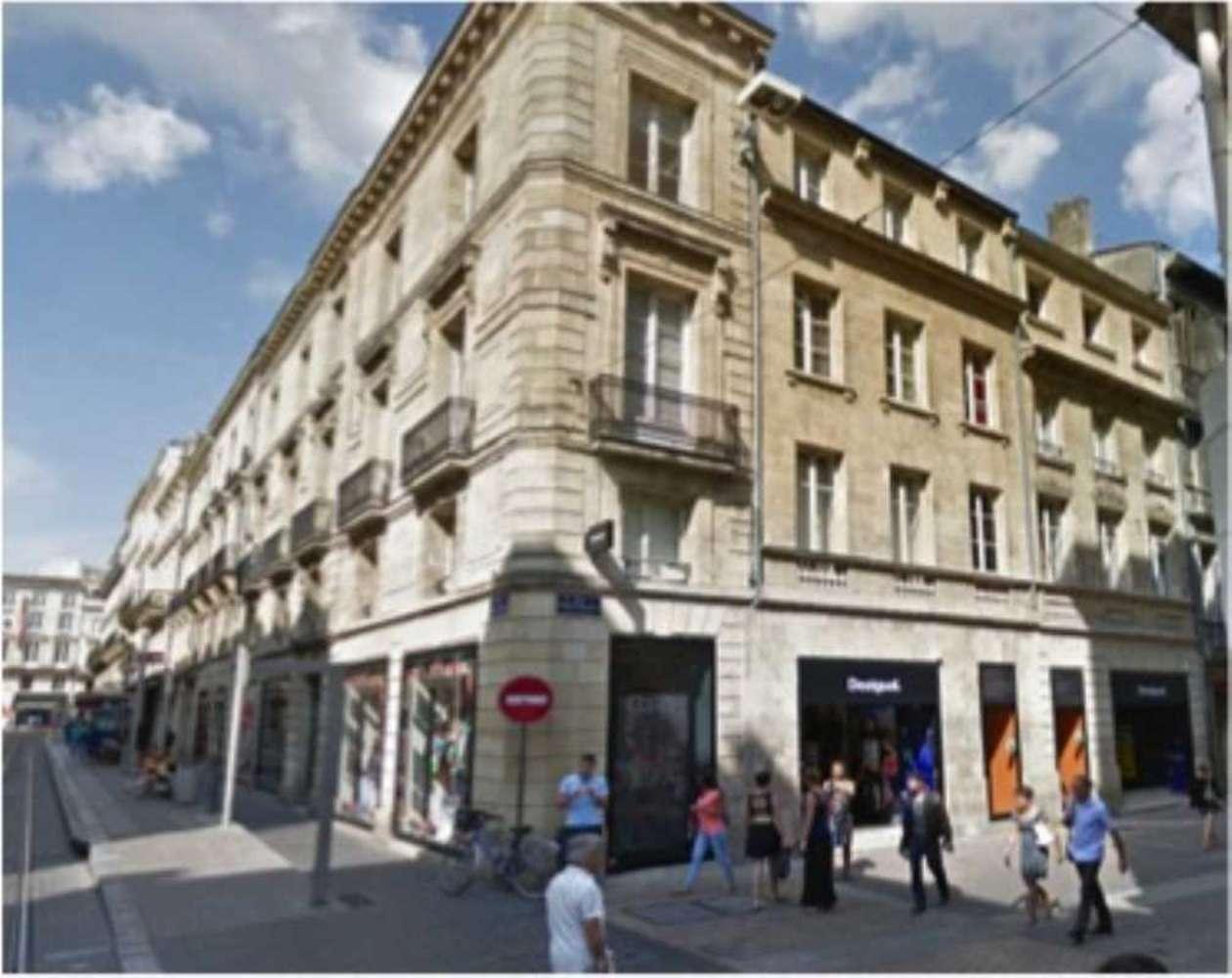 Activités/entrepôt Bordeaux, 33000 - PLACE DE LA COMEDIE - 10784320