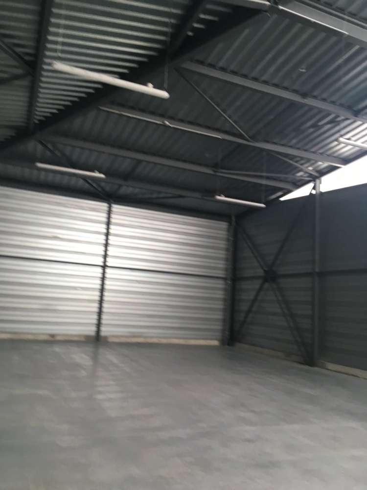 Activités/entrepôt Le taillan medoc, 33320 - RUE BUSSAGNET - 10784314