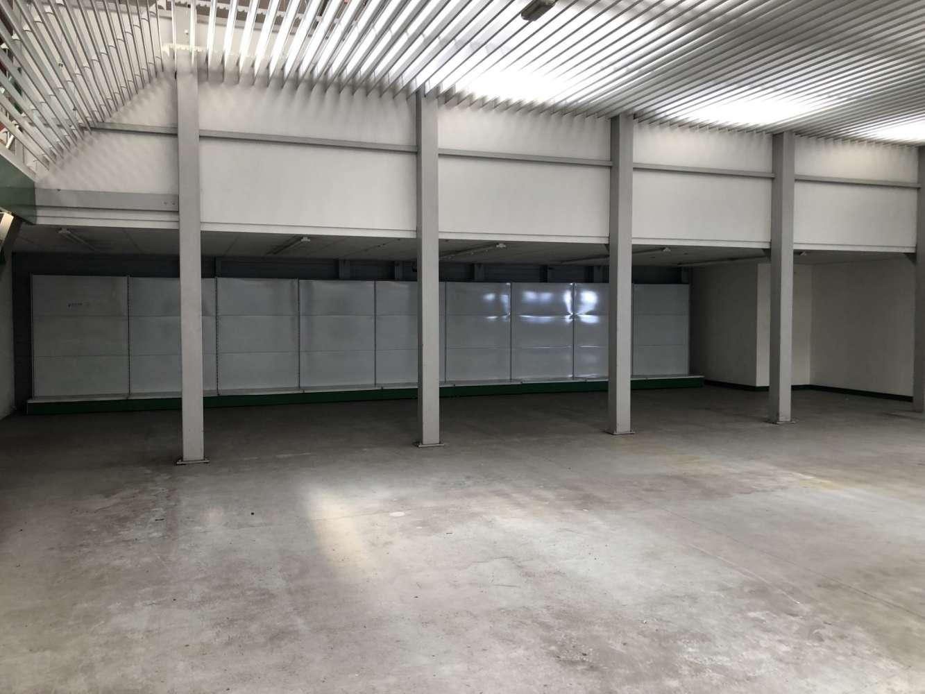 Activités/entrepôt Nantes, 44300 - 26. RUE DU MARCHE COMMUN - 10804266