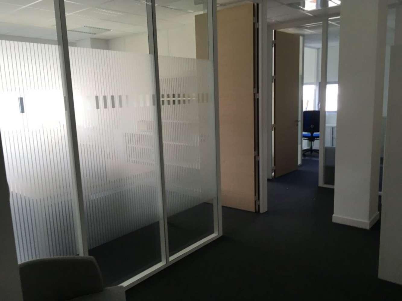 Activités/entrepôt Nantes, 44000 - 3. CHEMIN DU PRESSOIR CHENAIE - 10804310
