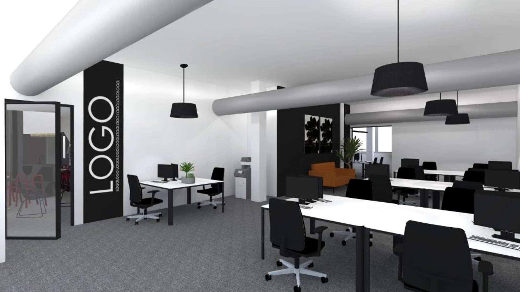 Activités/entrepôt Nantes, 44000 - RUE CHEVREUL - 10804305