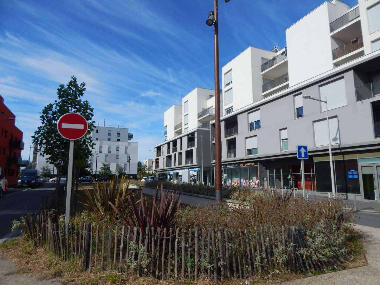 Activités/entrepôt Nantes, 44300 - 30. RUE DE LA PLANCHE AU GUE - 10804297