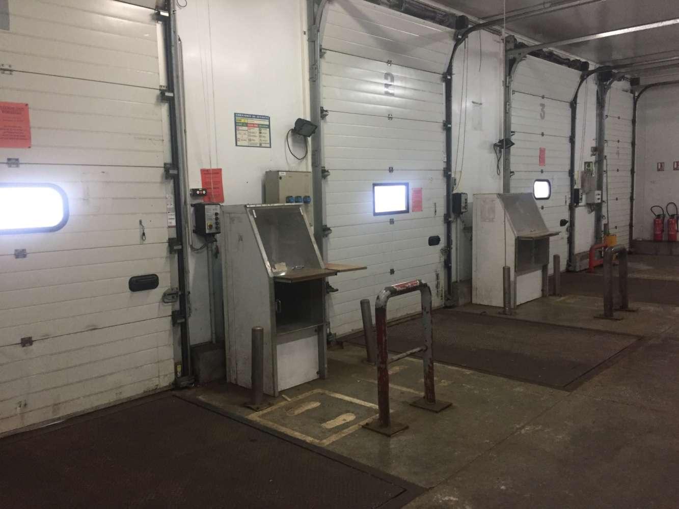 Activités/entrepôt St herblain, 44800 - 1. RUE DU CHENE LASSE - 10804315