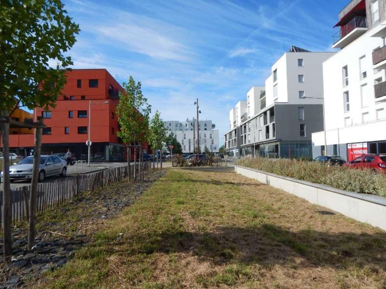 Activités/entrepôt Nantes, 44300 - 30. RUE DE LA PLANCHE AU GUE - 10804366