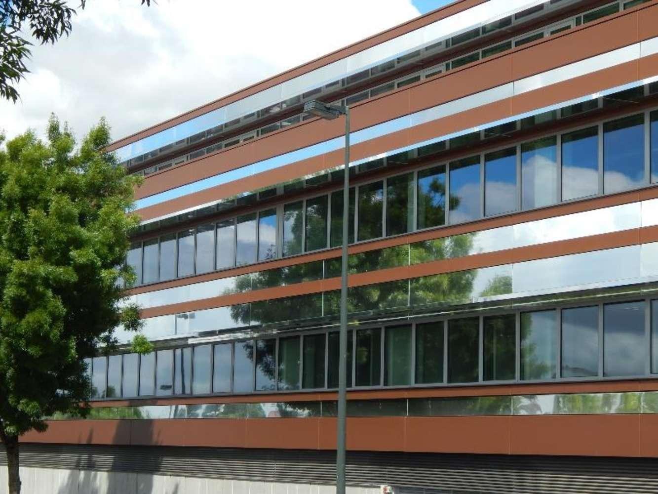 Activités/entrepôt Nantes, 44000 - RUE CHEVREUL - 10804384