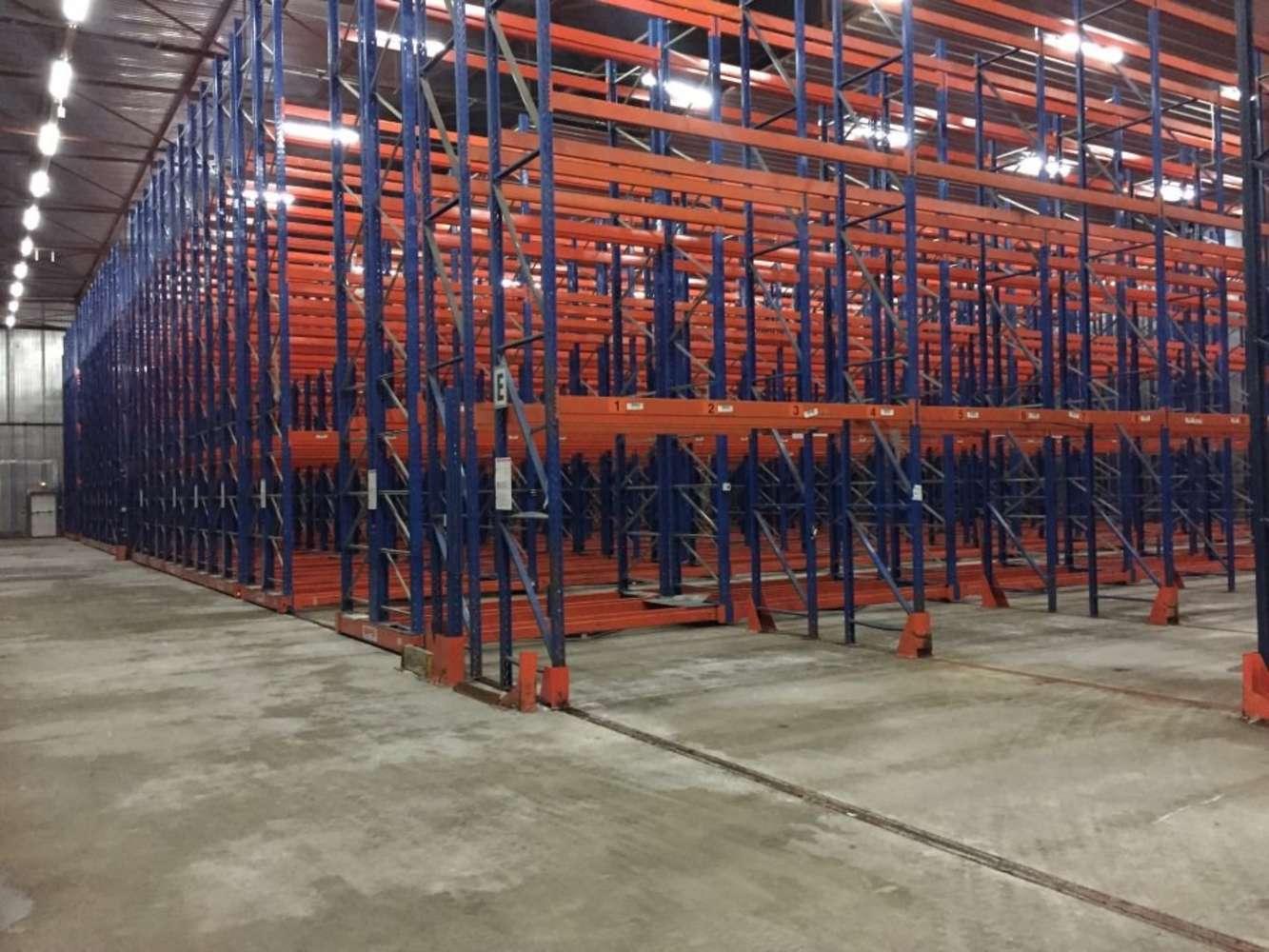 Activités/entrepôt St herblain, 44800 - 1. RUE DU CHENE LASSE - 10804390