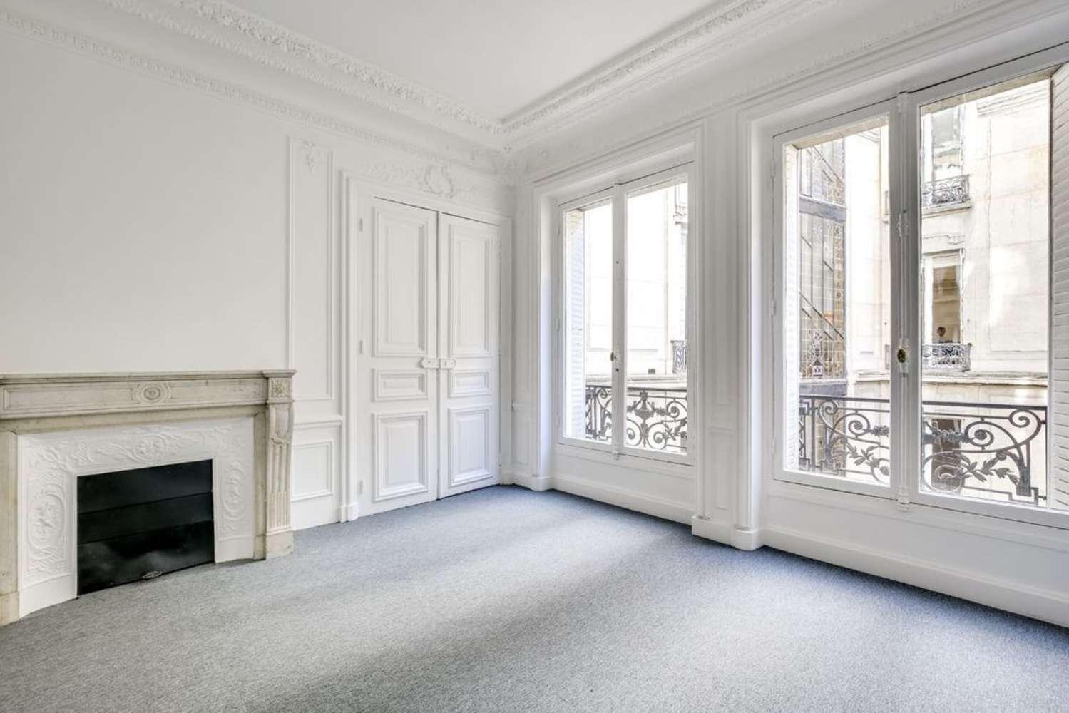 Bureaux Paris, 75008 - 29 RUE DE MIROMESNIL - 10815382