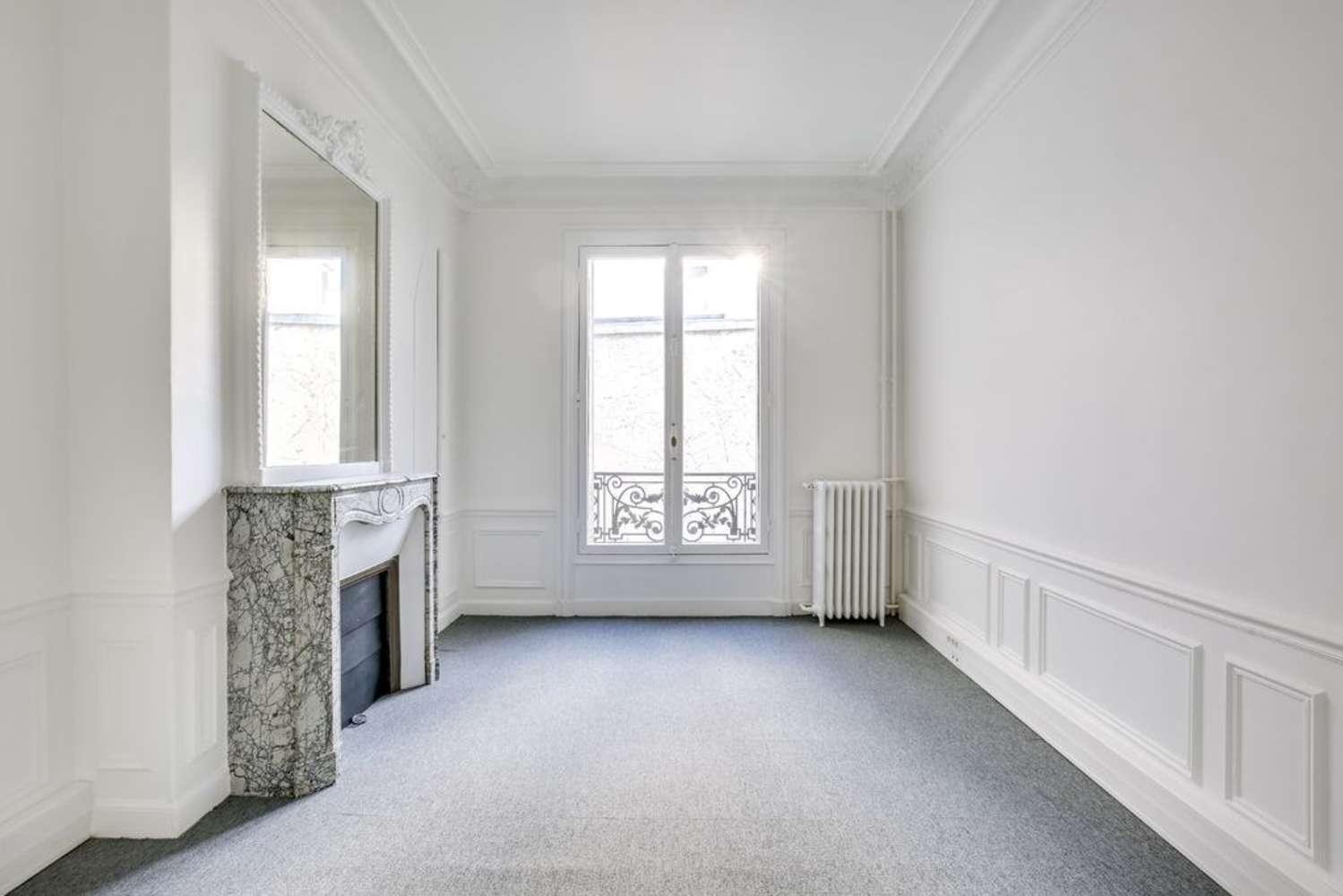 Bureaux Paris, 75008 - 29 RUE DE MIROMESNIL - 10815383