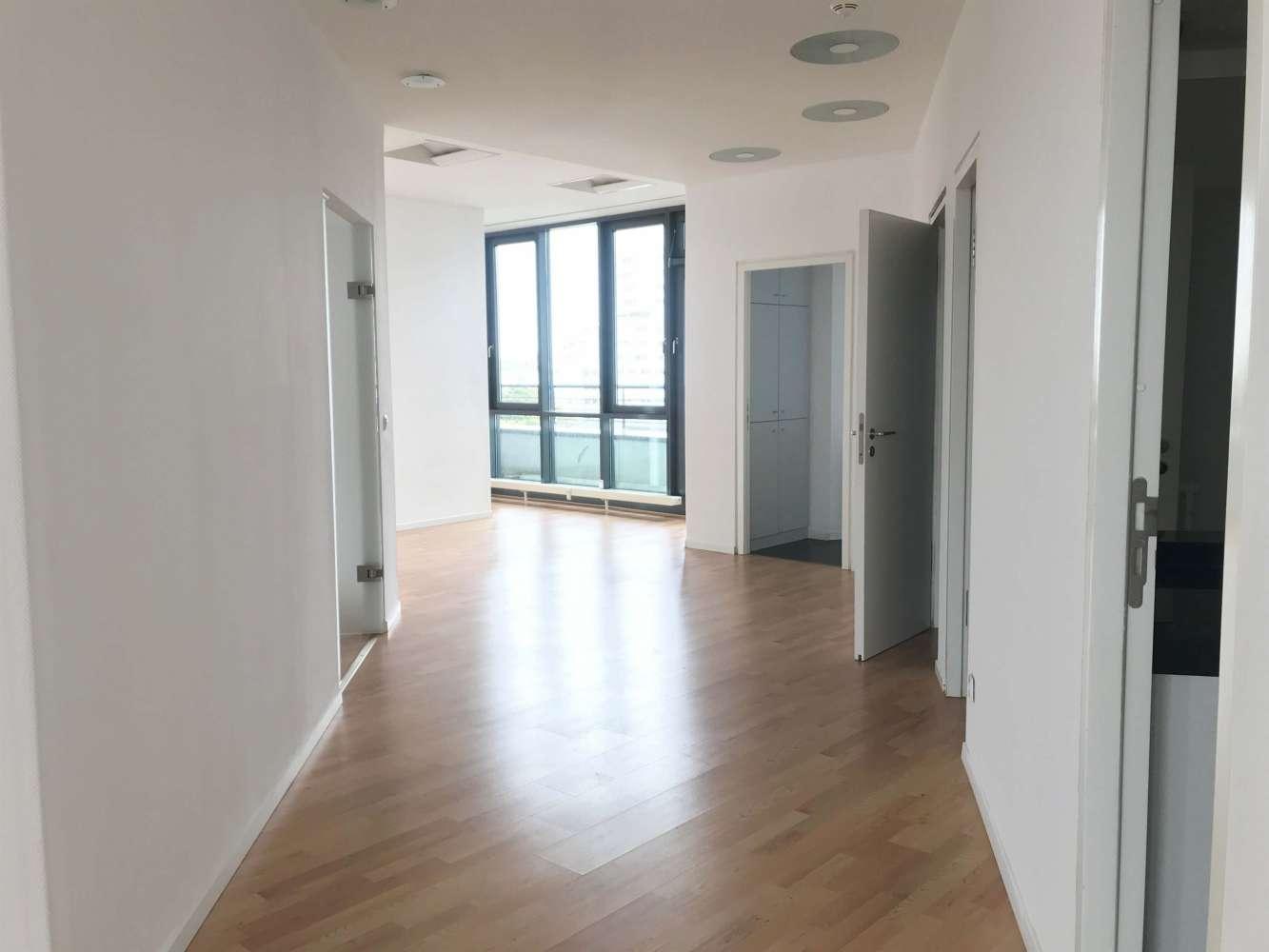 Büros Berlin, 10787 - Büro - Berlin, Schöneberg - B0474 - 10816790