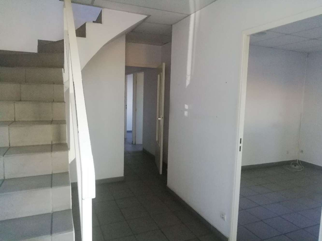Activités/entrepôt Communay, 69360 -  ZAC VAL DE CHARVAS - 10816809