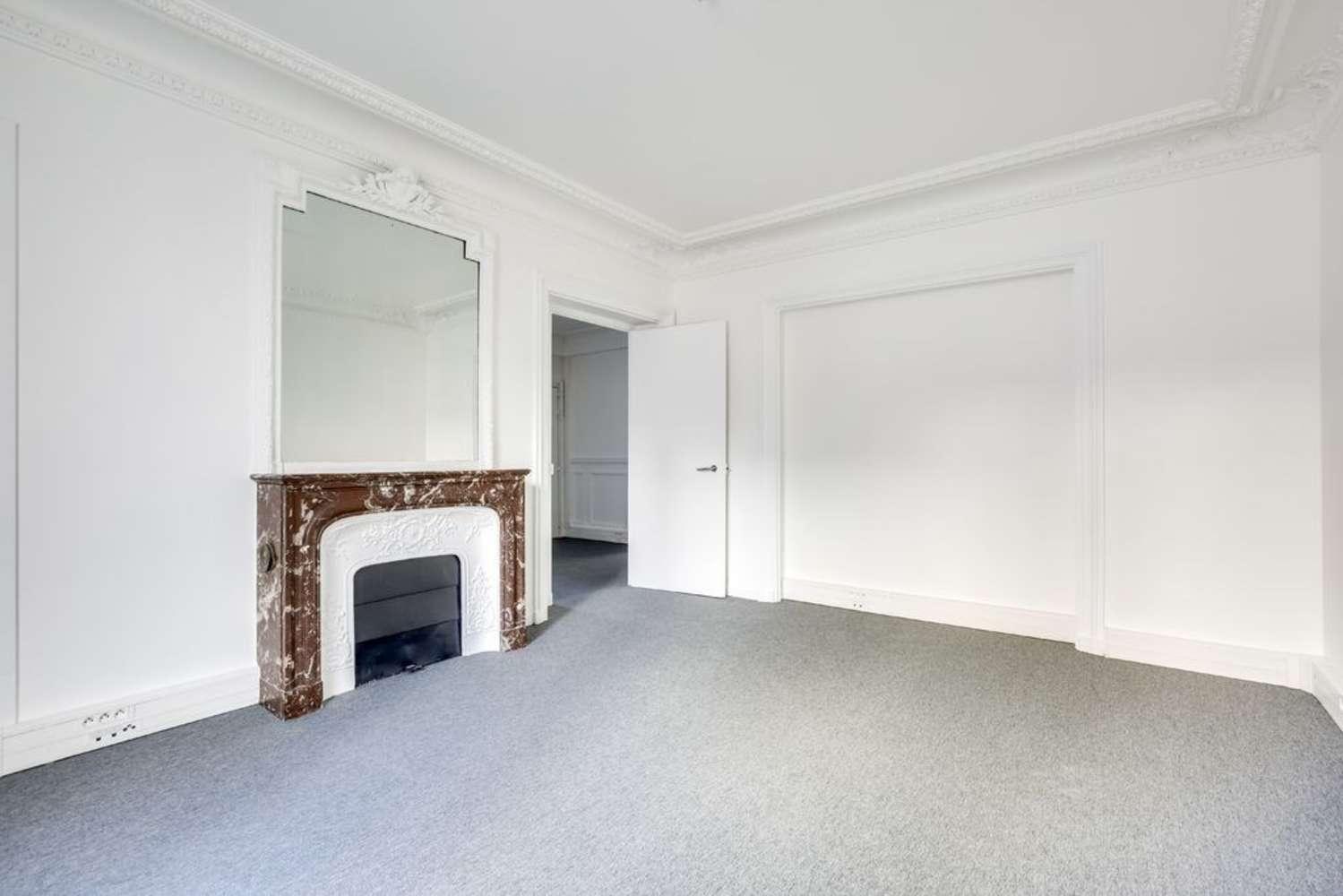 Bureaux Paris, 75008 - 29 RUE DE MIROMESNIL - 10816837