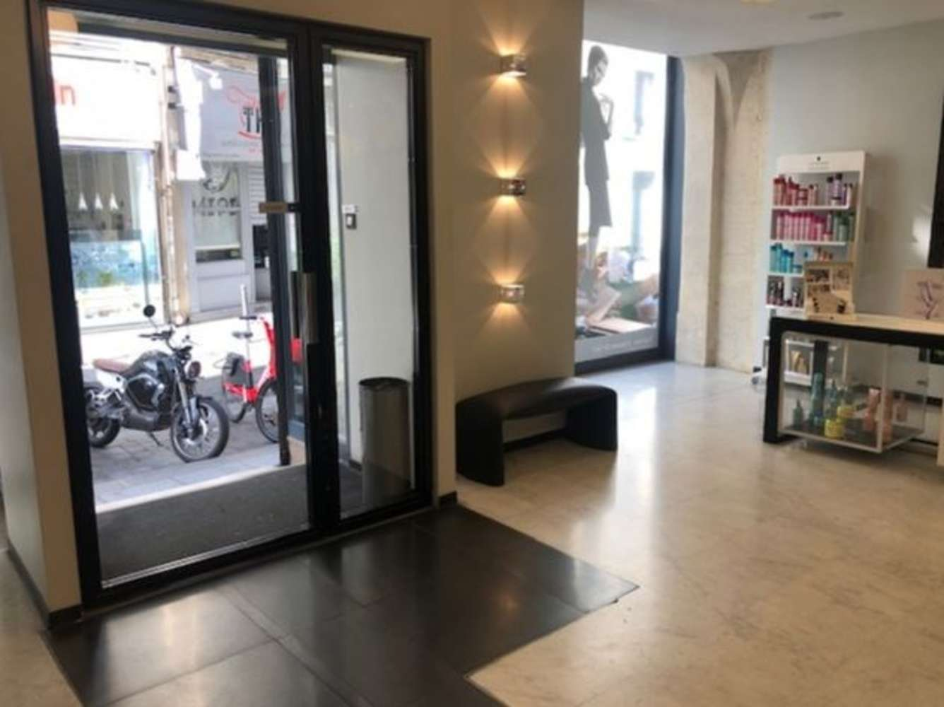 Bureaux Paris, 75002 - 30 RUE D'ABOUKIR - 10829747