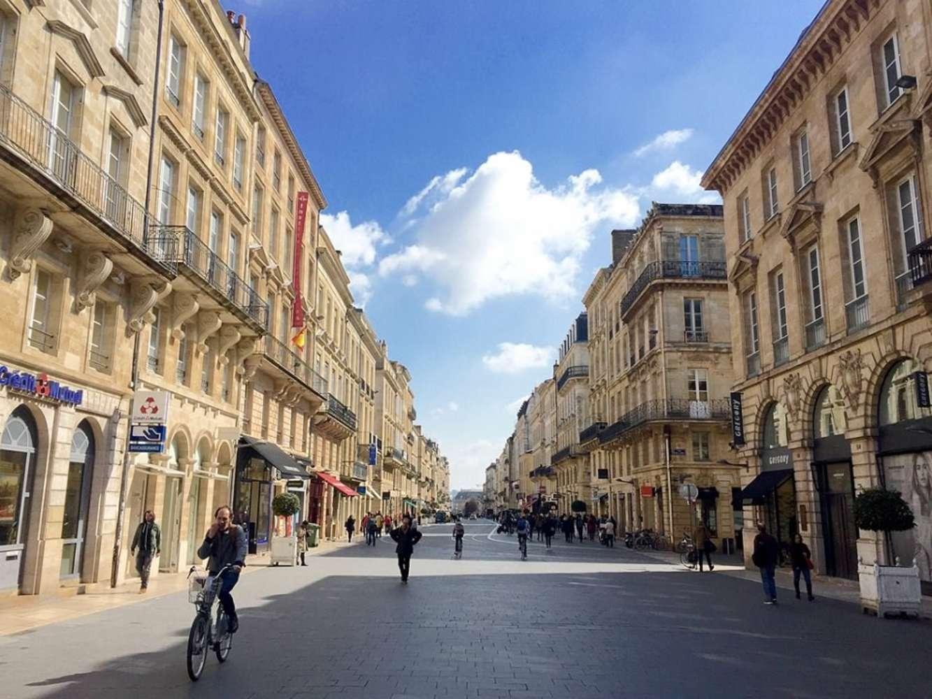 Activités/entrepôt Bordeaux, 33000 - PLACE DE LA COMEDIE - 10833453