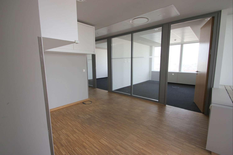 Büros Frankfurt am main, 60313 - Büro - Frankfurt am Main, Innenstadt - F0196 - 10851406