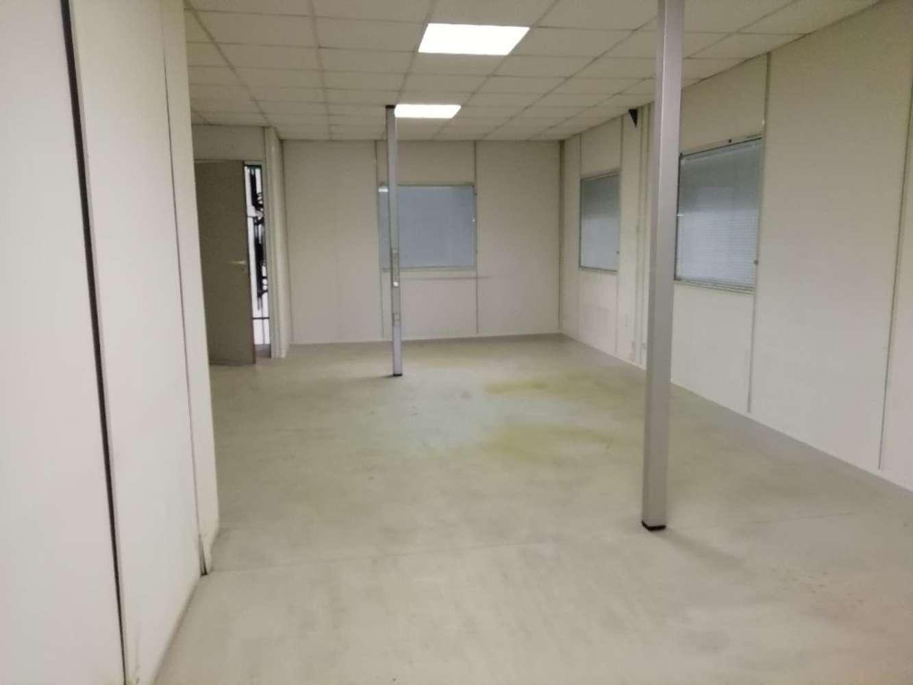 Activités/entrepôt Venissieux, 69200 - LOCATION LOCAUX D'ACTIVITÉ - VENISSIEUX - 10855188