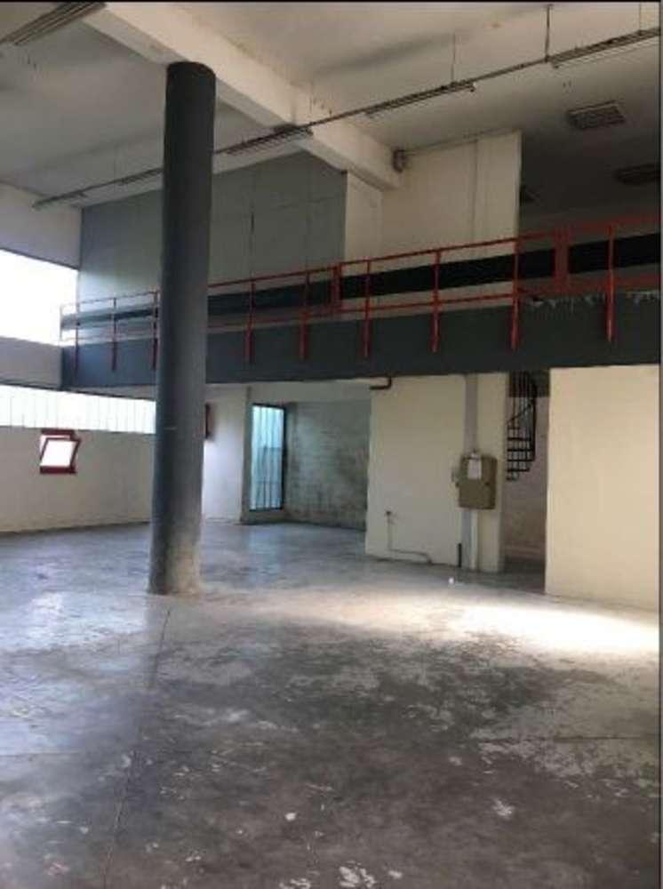 Activités/entrepôt St denis, 93200 - MOULIN BASSET - 10855297