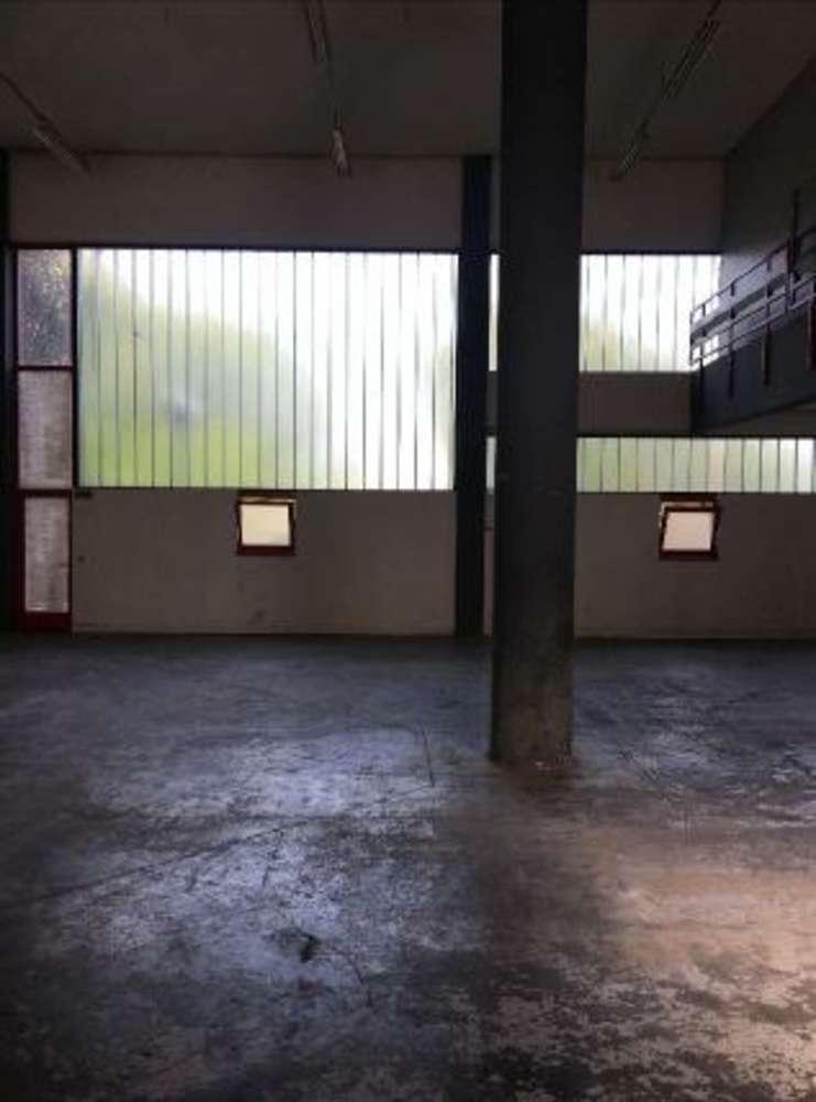 Activités/entrepôt St denis, 93200 - MOULIN BASSET - 10855298