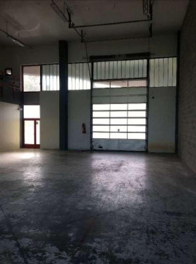 Activités/entrepôt St denis, 93200 - MOULIN BASSET - 10855299