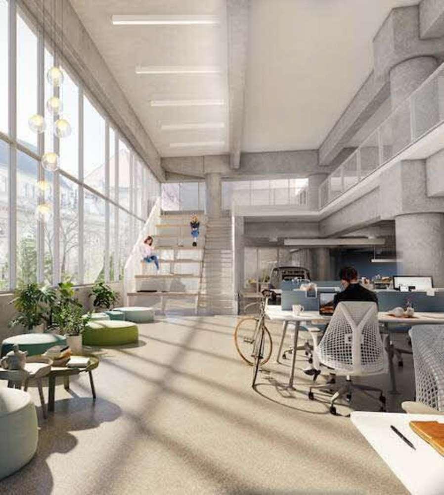 Büros Berlin, 12043 - Büro - Berlin, Neukölln - B1791 - 10862052
