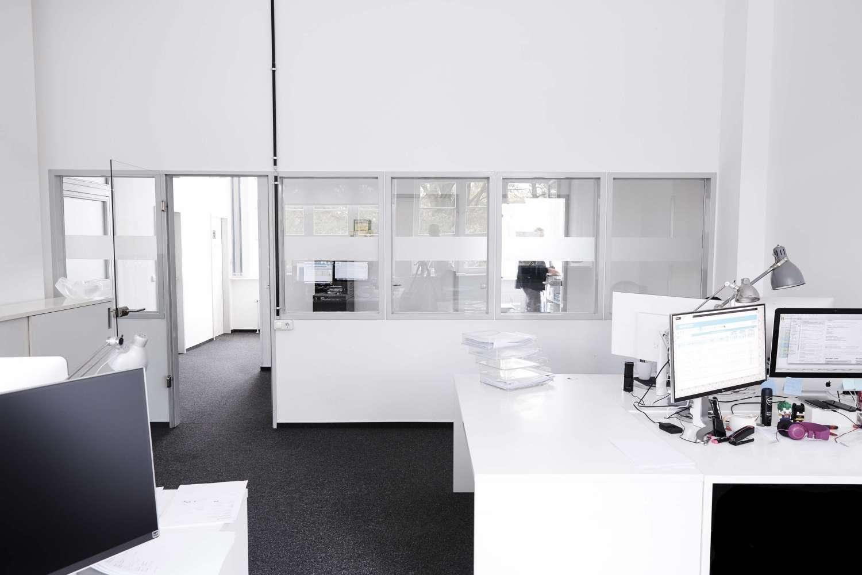 Büros Hamburg, 22419 - Büro - Hamburg, Langenhorn - H0129 - 10867742