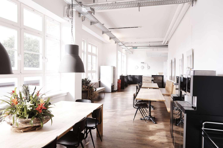 Büros Hamburg, 22419 - Büro - Hamburg, Langenhorn - H0129 - 10867741