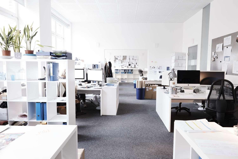 Büros Hamburg, 22419 - Büro - Hamburg, Langenhorn - H0129 - 10867743