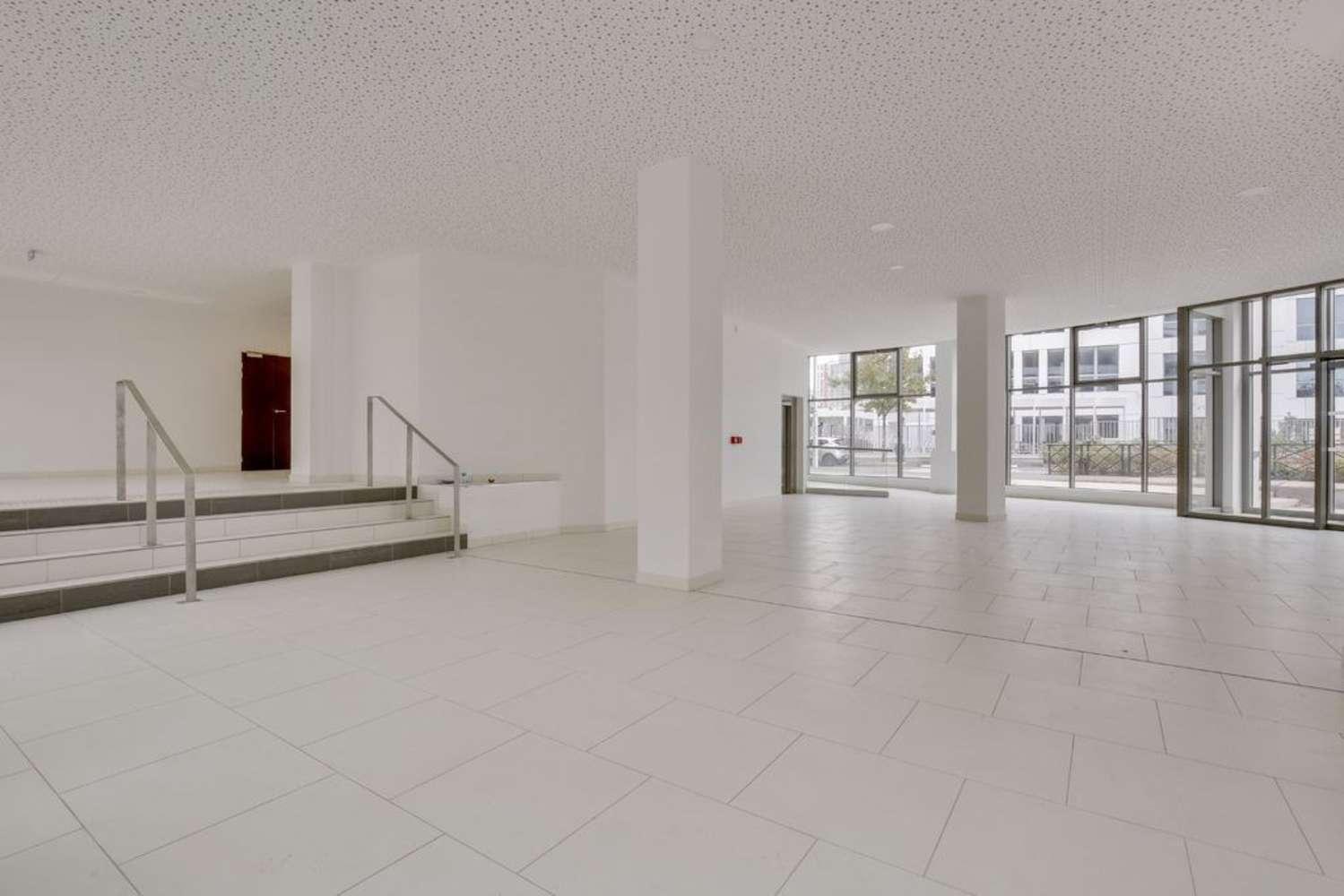 Bureaux Nanterre, 92000 - 26 GARDEN - 10869394