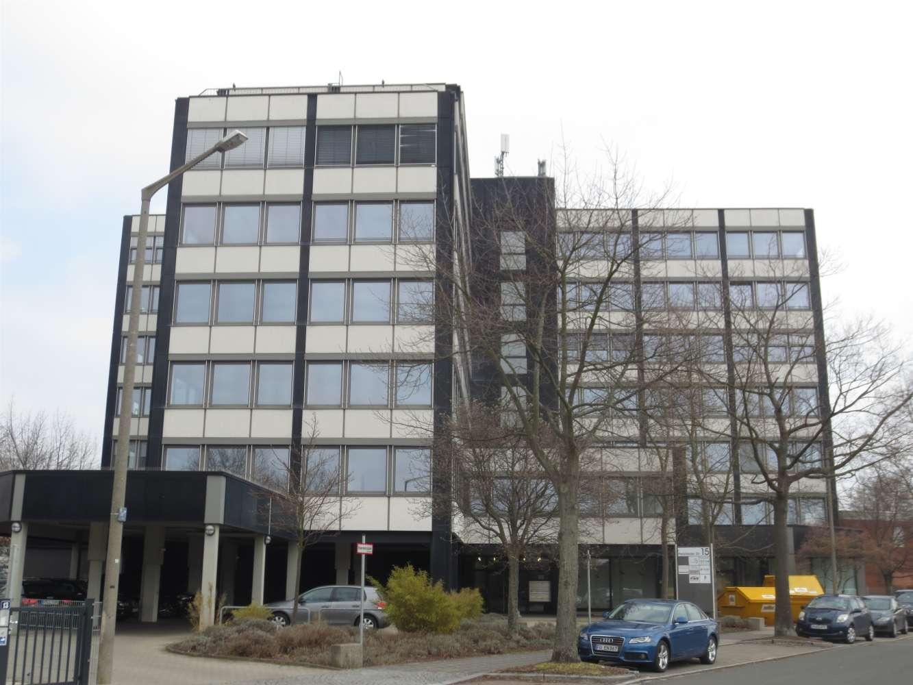 Büros Nürnberg, 90425 - Büro - Nürnberg, Thon - M1189 - 10869880