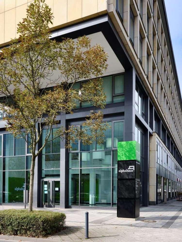 Büros Offenbach am main, 63067 - Büro - Offenbach am Main, Kaiserlei - F1430 - 10870657