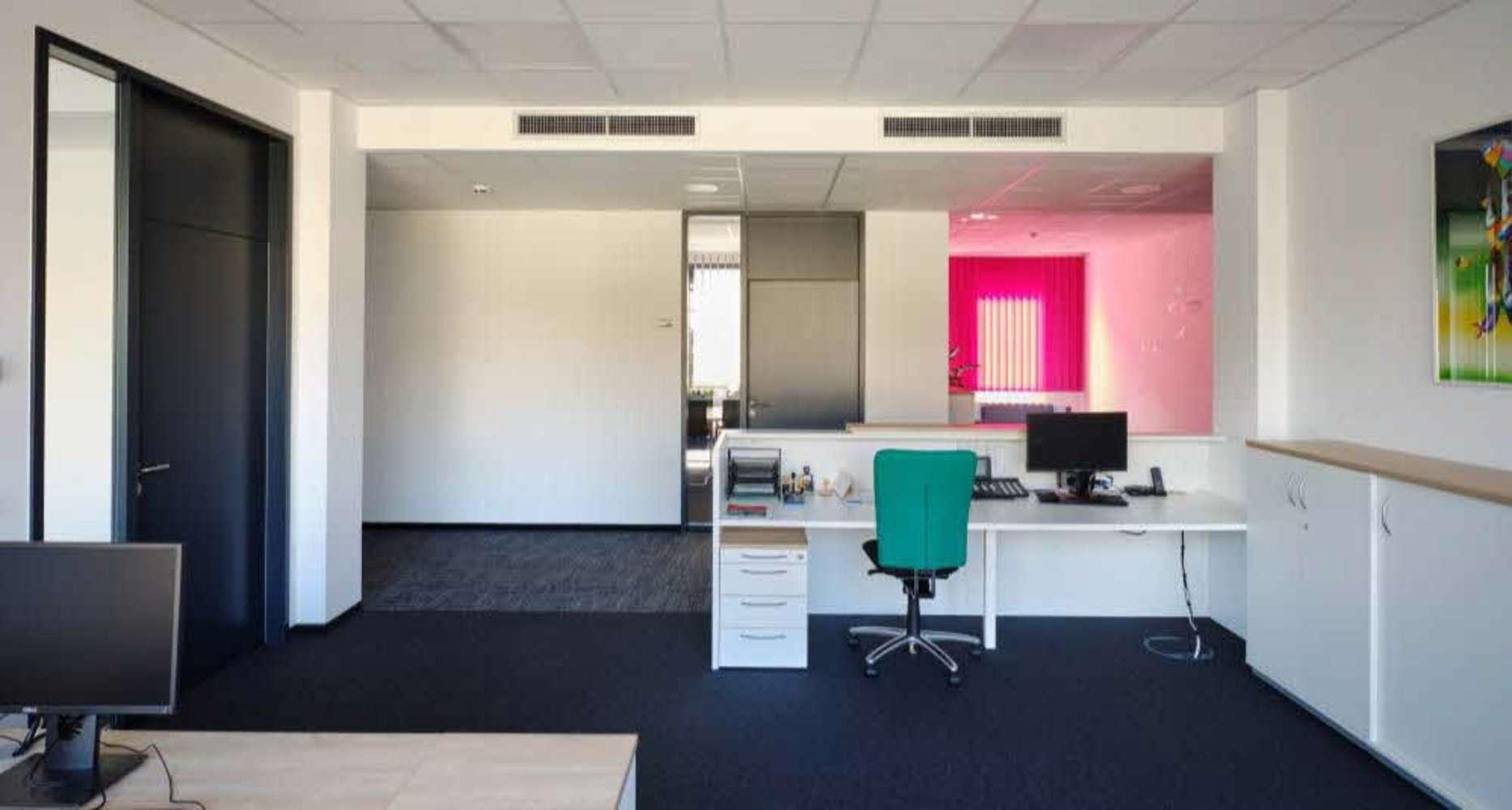 Büros Offenbach am main, 63067 - Büro - Offenbach am Main, Kaiserlei - F1430 - 10870658