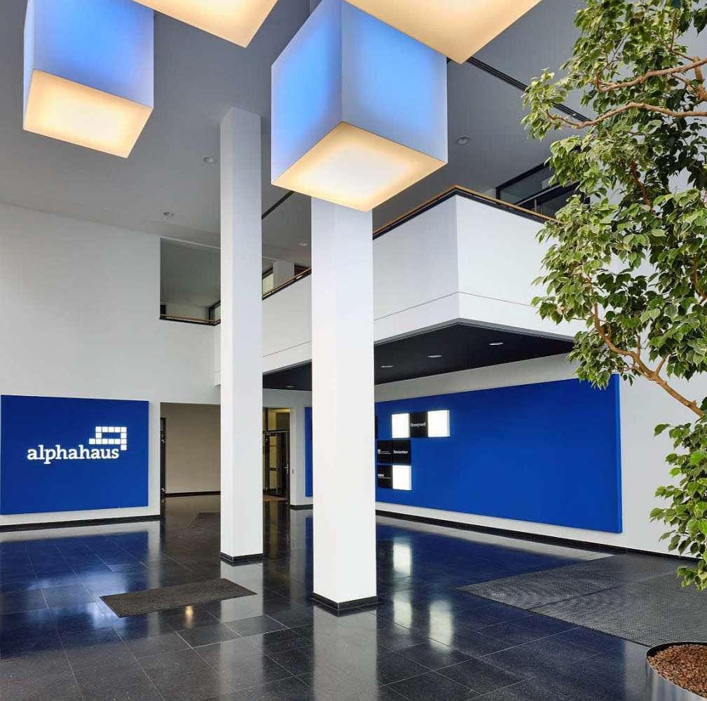 Büros Offenbach am main, 63067 - Büro - Offenbach am Main, Kaiserlei - F1430 - 10870659