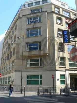 bureaux vendre 18bis rue d 39 anjou 75008 paris 22818 jll. Black Bedroom Furniture Sets. Home Design Ideas