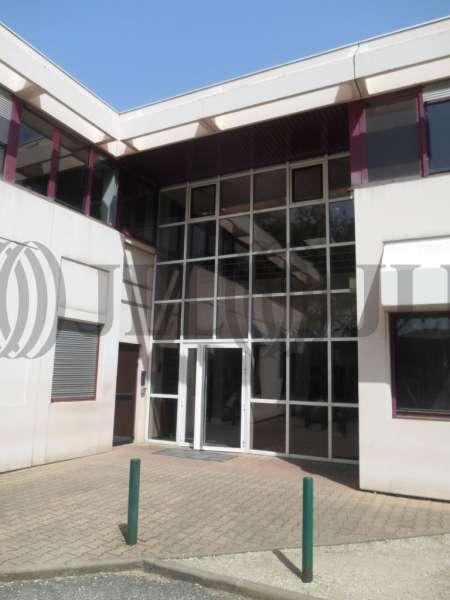 Bureaux louer vendre espace henri vallee 69007 lyon - Bureau de change lyon sans commission ...