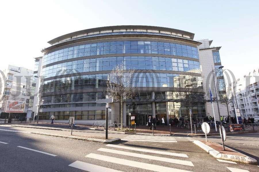 Bureaux louer les montalets 92190 meudon 3561 jll - Bureau de change paris sans commission ...