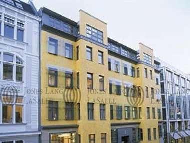 b ro mieten in berlin charlottenburg t glich aktuelle b rofl chen jll. Black Bedroom Furniture Sets. Home Design Ideas