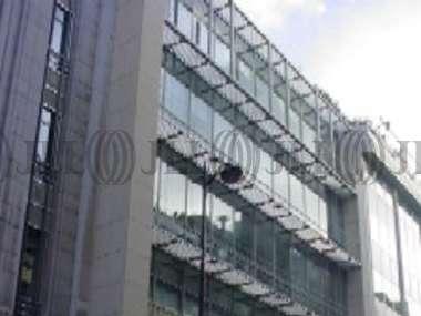 Location bureaux paris 8 me arrondissement 75008 jll - Bureau de change paris sans commission ...