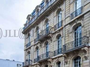 Location bureaux paris 75 jll - Bureau de change paris sans commission ...