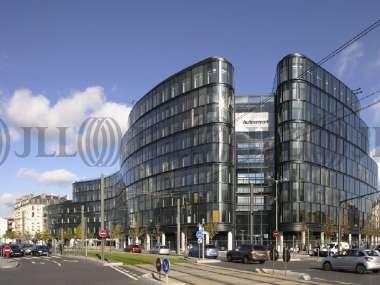 location bureaux la garenne colombes 92250 jll. Black Bedroom Furniture Sets. Home Design Ideas