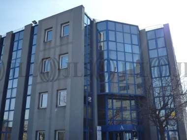 Bureaux louer lyon 69007 les jardins d 39 entreprises - Bureau de change lyon sans commission ...