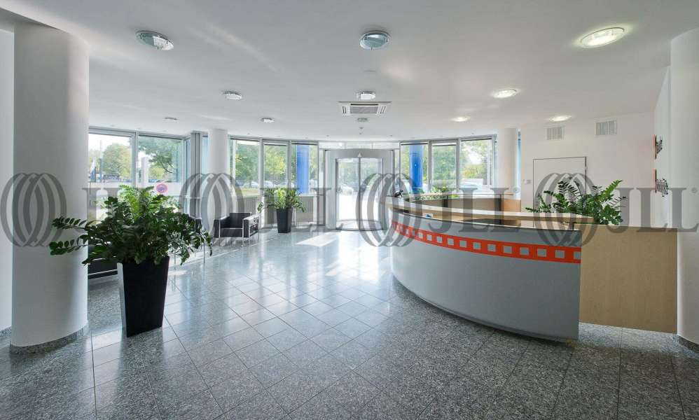 b ro zur miete in m nchen schwabing freimann 80807 m1051 jll. Black Bedroom Furniture Sets. Home Design Ideas