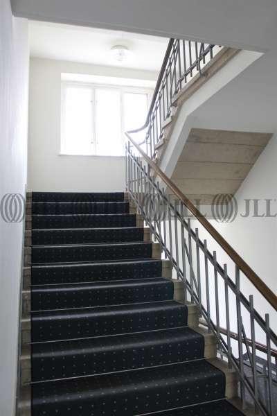 b ro zur miete in berlin lichtenberg 10365 b1105 jll. Black Bedroom Furniture Sets. Home Design Ideas