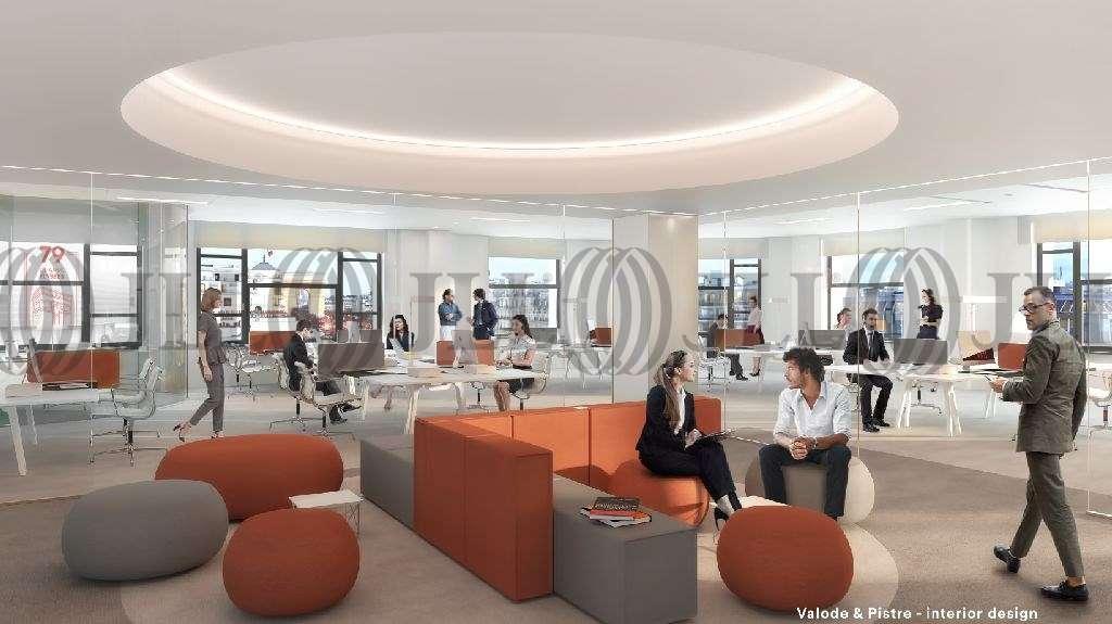 bureaux louer 79 avenue des champs elysees 75008 paris 29867 jll. Black Bedroom Furniture Sets. Home Design Ideas