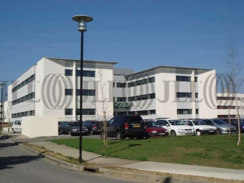 Bureaux louer parc du millenaire 31700 blagnac tm547438 jll - Bureau de change blagnac ...