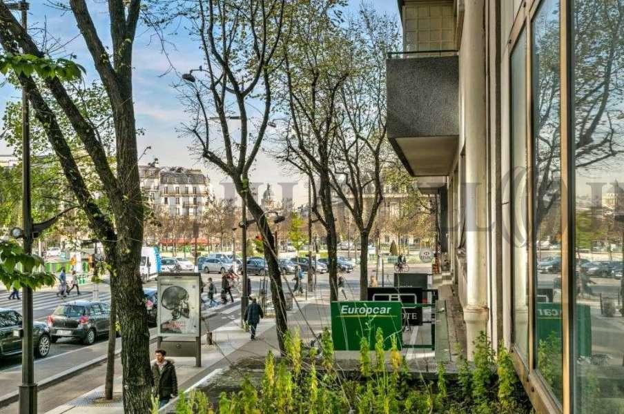 Bureaux louer 5 avenue d 39 italie 75013 paris 51021 jll - Bureau de change paris sans commission ...